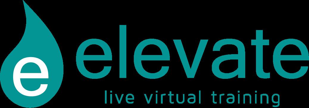 Elevate Live